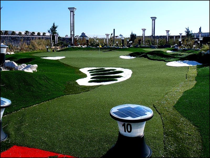 Bermuda Fun golf  hole10(1)