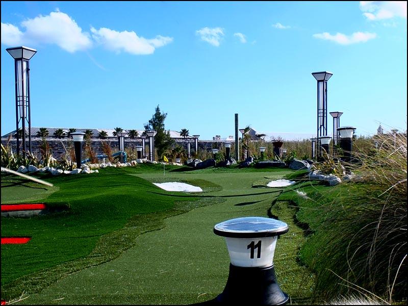 Bermuda Fun golf  hole11(1)