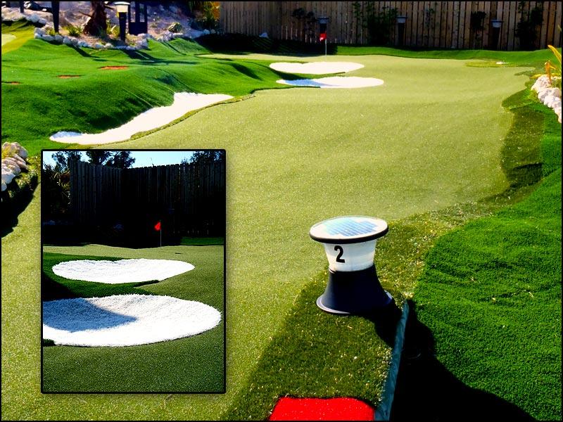 Bermuda Fun golf  hole2(1)