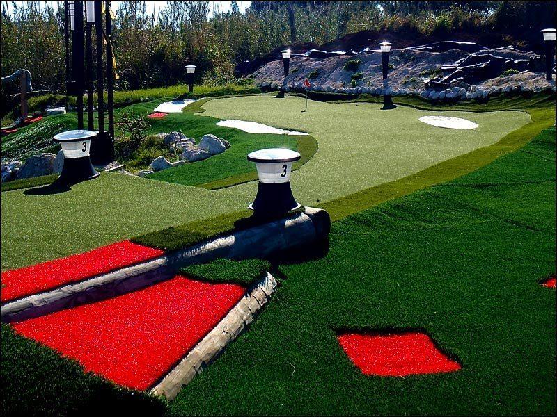 Bermuda Fun golf  hole3(1)