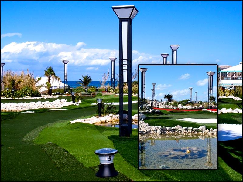 Bermuda Fun golf  hole5(1)