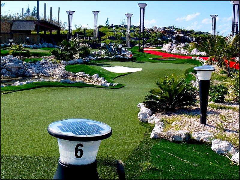 Bermuda Fun golf  hole6(1)