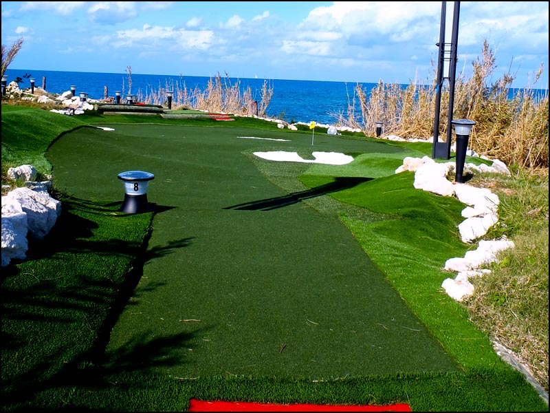 Bermuda Fun golf  hole8(1)