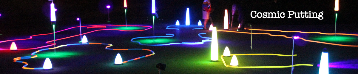 night_golf_Cosmic_putting_1200x250