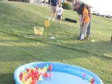junior golf chipping drills