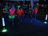 glow run photos