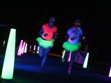 neon fun running at ishpiming