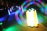 glow run 5k
