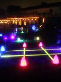 florida glow putting