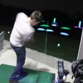 topgolf events