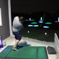 golf event ideas