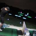winning golf idea