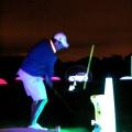 florida night golf