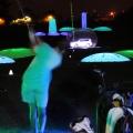 augusta masters night golf