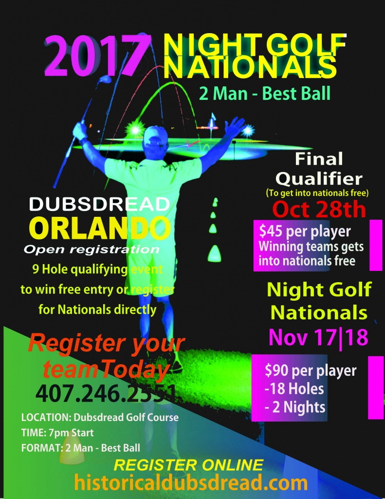 NATIONALS FINALS-2018-change date-email