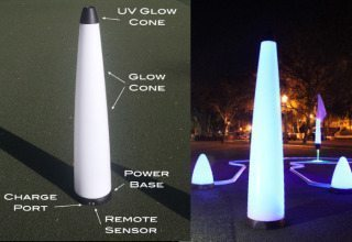2-Glow-golf-ball-chargers-320×220