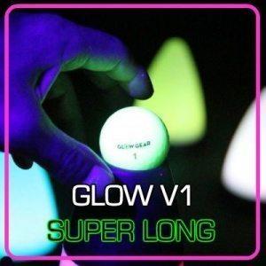 GLOW V1