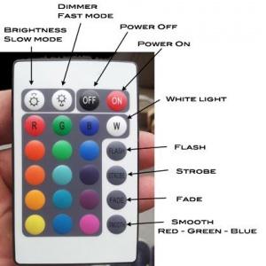 Glow_Gear_remote