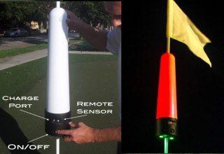 1-glow-golf-targets-320×220