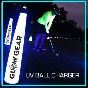 Ball Charger 1
