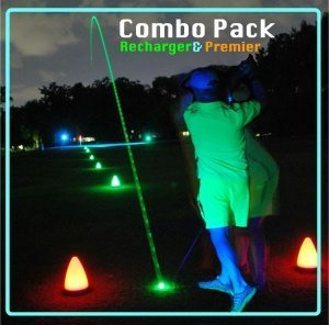 COMBO PACK Night golf packages_Cool 2