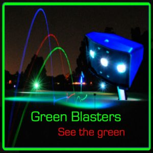 Green blaster _jpeg_top