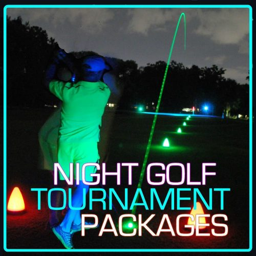 Night golf packages 2