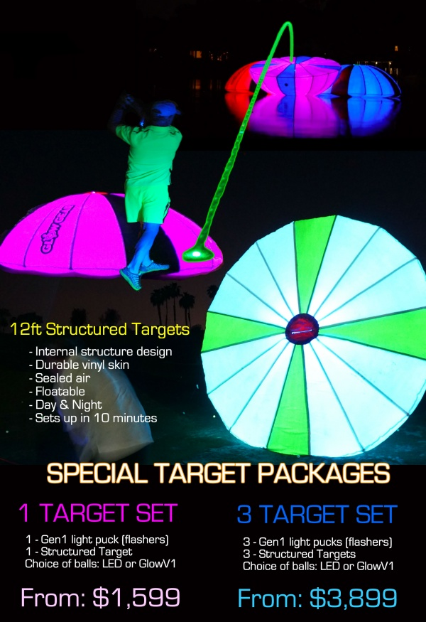 Target email jump page 6