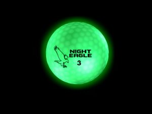 night-eagle-green