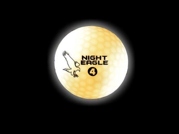 night-eagle-white