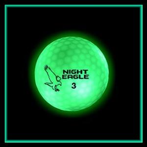 night-eagle-green